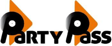 partypass
