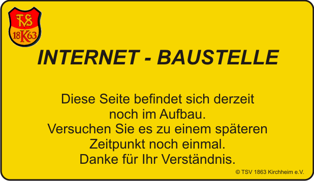 internetbaustelle
